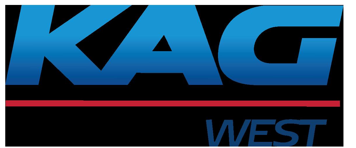 kag logo